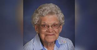 Evelyn F. Carlson Obituary - Visitation & Funeral Information