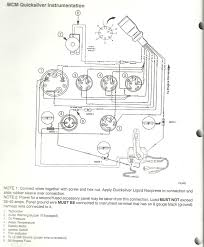 wiring diagrams chris craft lancer 20 full size image