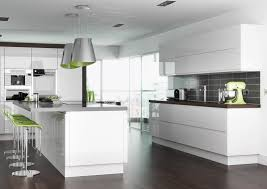 homestyle kitchens home facebook