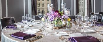 chicago restaurants with private dining rooms. New Private Dining Rooms In Chicagoprivate Chicago Restaurants With