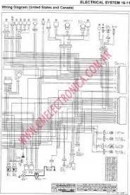 similiar 2004 kawasaki mule 610 wiring diagram keywords 425 tractor wiring diagram kawasaki mule wiring diagram kawasaki mule