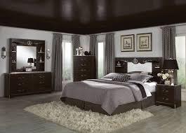 Bedroom Bedroom Furniture With Grey Walls Best Bedroom Ideas 2017