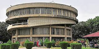 Image result for panjab university extended date