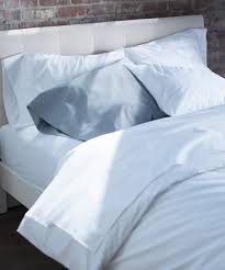 is this the most comfortable bedding material