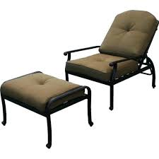 outdoor chair with ottoman. Outdoor Chair And Ottoman Remarkable Patio With Chairs Ottomans Living For . T