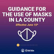 Los Angeles County on Twitter ...