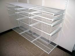 wire closet shelving ideas shelves ideas closet shelvingllers organizer kit white color shelves ideas remarkablelling wire wire closet