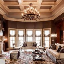 gallery awesome lighting living. Living Room Light Fixtures New Model Bedroom Ceiling  Ideas Awesome Gallery Awesome Lighting Living