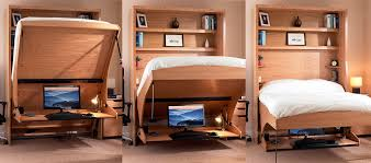 study bedroom furniture. Study Bed In The Isle Of Man Bedroom Furniture