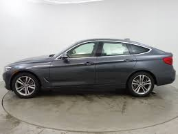 2018 bmw 330i. delighful bmw 2018 bmw 3 series 330i xdrive gran turismo  16704756 1 on bmw e