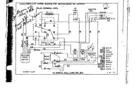 Wiring diagram for motor who where can i get help