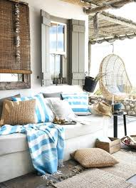 beach style living room furniture. Coastal Furniture Collection Beach Themed Living Room On A Budget Style Y