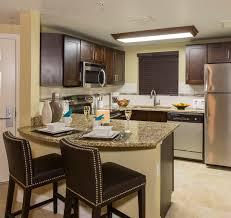Orlando Bedroom Suite Summer Bay Orlando Exploria Resorts