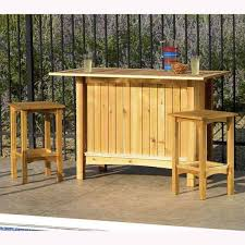 outdoor bar building plans. outdoor bar server and stools downloadable woodworking plan pdf bars serving stations building plans