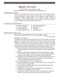 Resume For Non Profit Job Board Of Directors Resume Example For Corporate Or Nonprofit Non 32
