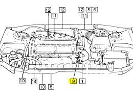 hyundai sonata parts image details hyundai sonata engine diagram
