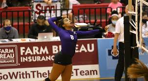 Mississippi Association of Coaches announces rosters for 2021 North-South  All-Star Volleyball game - Mississippi High School Sports News, Scores,  Rankings - SBLive Mississippi