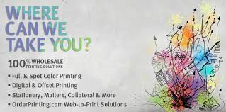 Evoprint Wholesale To Print Resellers