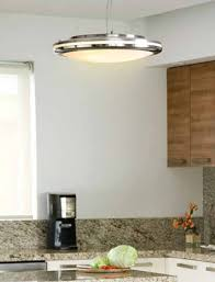 Escoge Tu Lámpara Para Techos Bajos  Iluminacion  Decora IluminaLamparas De Techo Para Cocina