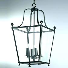 chandeliers black lantern chandelier pendant new light gold lights appealing large l