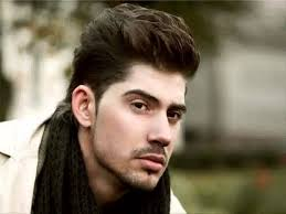 New Hairstyle For Man new hairstyle for men indian new indian hair style man 1256 by stevesalt.us