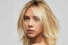 Scarlett Johnasson joins Margot Robbie in Wes Anderson's next film