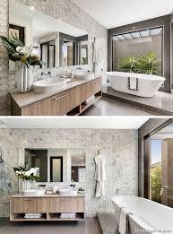 rustic master bathroom designs. 75 Modern Rustic Master Bathroom Design Ideas 19 Designs O