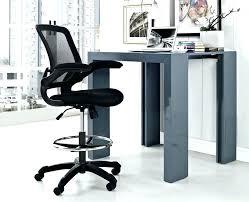 stand up desk chair ergonomic standing desk chair best tall adjule office chair chair best chair stand up desk sit stand desk chair stand up desk office