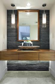 hanging bathroom vanity light shades best of creative attractive lights chrome o68