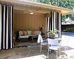 bathroom random patio curtains outdoor 13797 854 683 patio curtains target