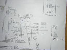 galaxie wiring diagram wiring diagrams galaxie wiring diagram 67 390 galaxie not charging ford muscle forums ford muscle