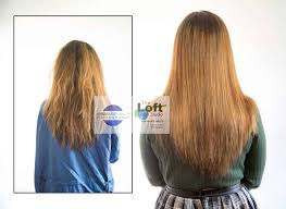 Best Keratin Smoothing L Frizzy Curly Hair L Loft Salon Studio Our Stylists Are Current On The Latest Color And Cutting Techniques And Certified In Various Brazilian Straightening Treatments And Hair Extensions
