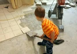 how to remove ceramic tile removing ceramic floor tile about us removing ceramic floor tile remove