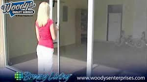garage screen door slidersGarage Doors  90 Imposing Garage Screen Door Price Images Design