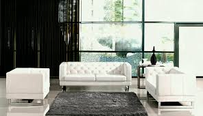 White italian furniture Royal Italian Furniture Small Spaces Decoration Popular White Leather Living Room Set Beautiful Lasarecascom Italian Furniture Small Spaces Decoration Popular White Leather