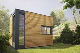 backyard office prefab. prefab garden office the micropod and max are smallest of our backyard