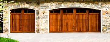 mesa garage doorsGarage Mesa Garage Door  Home Garage Ideas