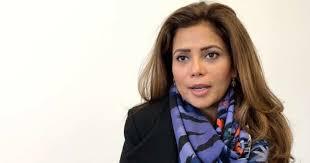 Poonam Gupta OBE- Celebrating Success with Poonam