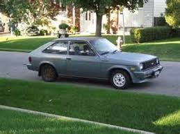 similiar 1987 chevette 4 door keywords furthermore 1986 chevy chevette on chevy chevette wiring diagram