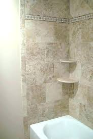 tiled bathtub tile tub medium size of remove bathtub without damaging tiles how to tile a