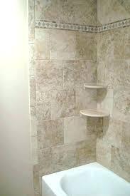 tiled bathtub tile tub medium size of remove bathtub without damaging tiles how to tile a