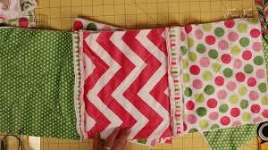 How to make a rag quilt (easy beginner's guide) ♥ Fleece Fun & How to make a rag quilt a beginner's guide 3 Fleece Fun Adamdwight.com
