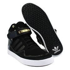 adidas shoes high tops for boys 2017. hi top sneakers for girls | -shoes-for-girls-high-tops adidas shoes high tops boys 2017 i