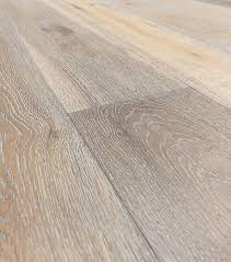 wide plank white oak flooring. Discover All Ideas About Popular Of Wide Plank White Oak Flooring Wood O