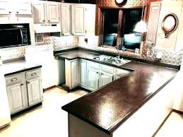 formica marble look painting formica 9310 white marble herringbone calacatta marble formica countertops
