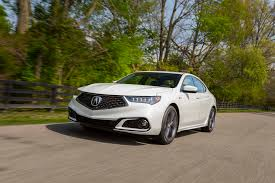 2018 acura tlx type s. brilliant tlx show more with 2018 acura tlx type s
