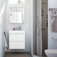 Mirrored Bathroom Cabinets Uk Bathroom Furniture Bathroom Ideas Ikea