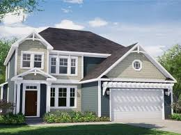 new construction virginia beach. Contemporary Construction New Construction On Construction Virginia Beach W
