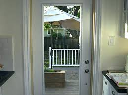 Single patio doors Hinged Single Door Patio Door New Ideas Exterior Single French Doors With Patio Door One Sidelight Single Single Door Patio Domacinskestvariinfo Single Door Patio Door Single Door Deck Doors French Patio Doors