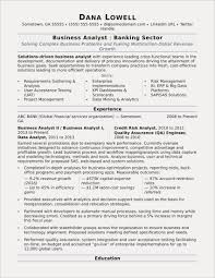 Teacher Resume Examples Fascinating Resume Examples For Teachers Free Resume Examples